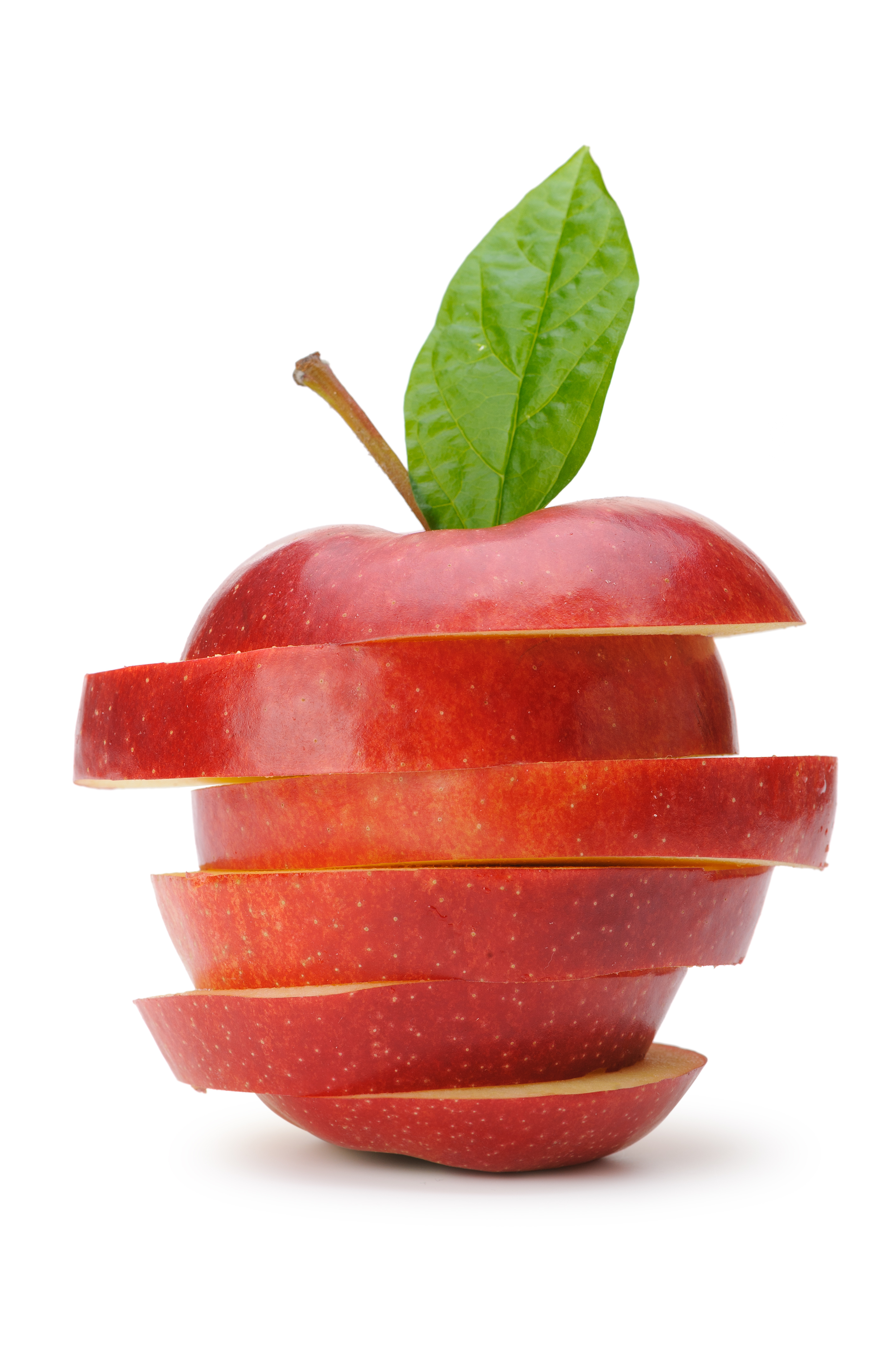 apple s innovation strategy learn how apple A company's innovation strategy should specify how the different types of innovation fit into the business  in 2001) apple's last major breakthrough (as of.